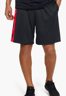 Шорты спортивные Under Armour UA Tech Bar Logo Shorts