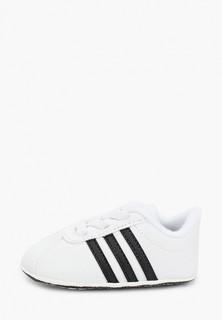 Кеды adidas Originals VL COURT 2.0 CRIB