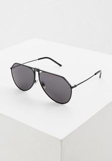 Очки солнцезащитные Dolce&Gabbana DG2248 110687