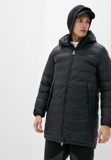 Куртка утепленная adidas TAN L PAD COAT