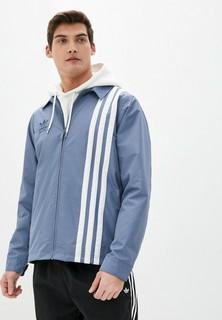 Ветровка adidas Originals CIVILIAN JACKET