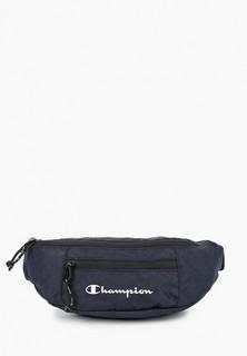 Сумка поясная Champion LEGACY Belt Bag