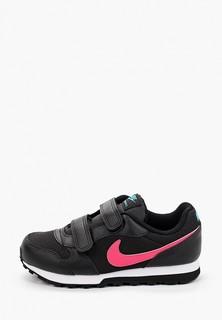 Кроссовки Nike NIKE MD RUNNER 2 (PSV)