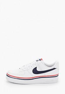 Кеды Nike AIR FORCE 1 07 LV8 1