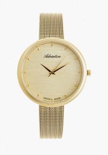 Часы Adriatica A3730.1147Q