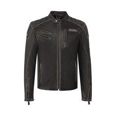 Куртки Harley-Davidson Кожаная куртка Genuine Motorclothes Harley-Davidson