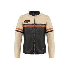 Куртки Harley-Davidson Кожаная куртка 1903 Harley-Davidson