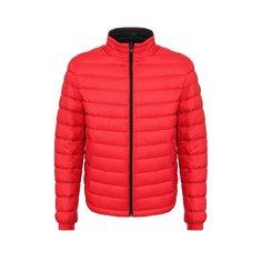 Куртки BOSS Пуховая куртка BOSS