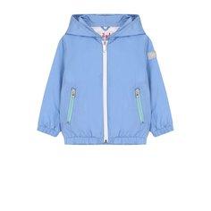 Куртки Il Gufo Ветровка с капюшоном Il Gufo