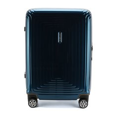 Дорожный чемодан Neopulse Samsonite