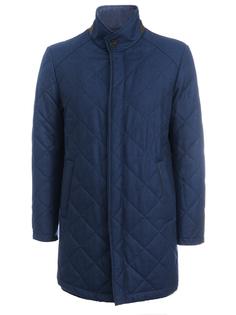 Двусторонняя куртка Canali