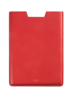 Чехол для IPad mini Celine