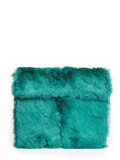 Чехол для IPad Phillip Lim