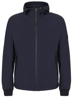 Куртка классическая Boss