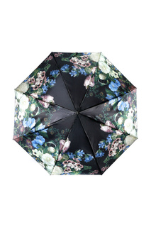 Зонт Trust