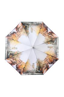 Зонт-трость Zest