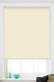 Рулонные шторы 115х170 PIKAMO