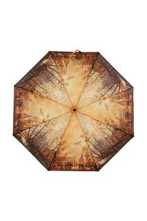 Зонт Zest
