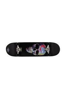 Скейтборд Novus