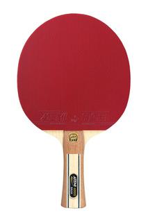 Ракетка для тенниса Atemi