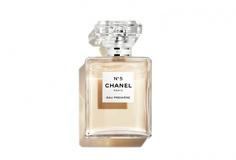 ПАРФЮМЕРНАЯ ВОДА EAU PREMIÈRE Chanel
