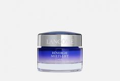 Дневной крем для всех типов кожи Lancome