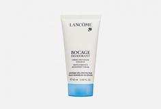 Дезодорант-крем для чувствительной кожи и кожи после эпиляции Lancome