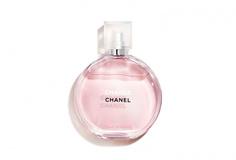 ТУАЛЕТНАЯ ВОДА Chanel