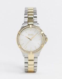 Наручные часы BOSS 1502467-Мульти