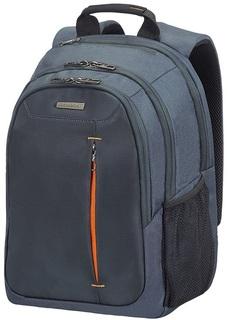 "Рюкзак Samsonite 88U*005*08 для ноутбука 16"""