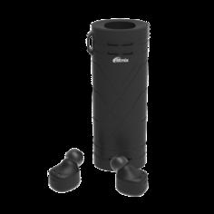 Наушники Ritmix RH-808BTH Sport TWS (черный)