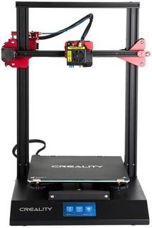 3D-принтер Creality CR-10S
