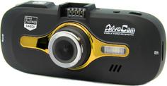 Видеорегистратор AdvoCam FD8 II GOLD GPS