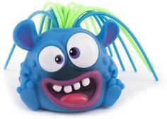 Интерактивная игрушка Screaming Pals Дразнилка