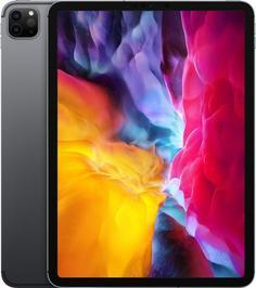 Планшет Apple iPad Pro 11 Wi-Fi + Cellular 1TB (2020)