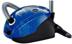 Пылесос Bosch BSGL32383 (синий)