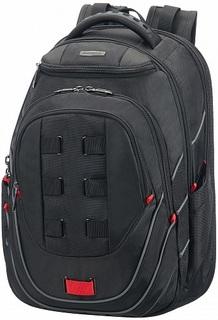 "Рюкзак Samsonite 59N*001*19 для ноутбука 17.3"""
