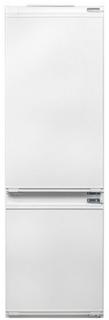 Холодильник Beko Diffusion BCHA2752S (белый)