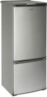 Холодильник Бирюса M151 (серый металлик)