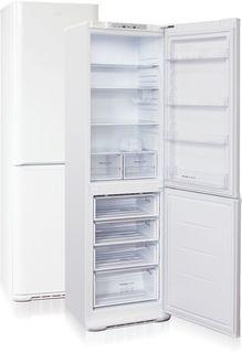 Холодильник Бирюса Б-629S (белый)