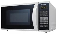 Микроволновая печь Panasonic NN-GT352WZPE (белый)