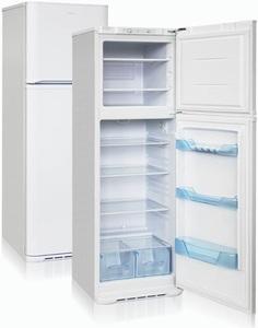 Холодильник Бирюса Б-139 (белый)