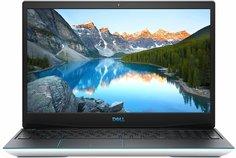 Ноутбук Dell G3 3590 G315-1604 (белый)