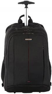 """Рюкзак Samsonite CM5*009*09 для ноутбука 15.6"""" (черный)"""