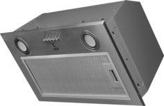 Вытяжка Lex GS BLOC P 600 (серебристый)