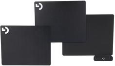 Система беспроводной зарядки Logitech POWERPLAY (черный)