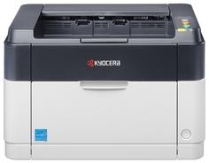 Лазерный принтер Kyocera FS-1060DN