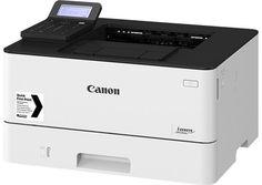 Лазерный принтер Canon i-Sensys LBP226dw