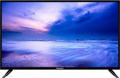 "Телевизор Panasonic TX-32FR250K 32"""