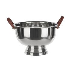 Ведро для льда Koopman tableware 39x26 см